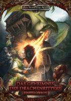 Das Geheimnis des Drachenritters - Einsteigerbox