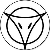 Phexarius Logo