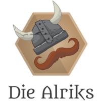 Die Alriks