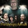 Heldenpicknick