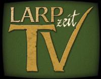 LARPzeitTV