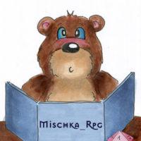 Mischka RPG