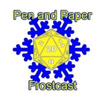 Frostcast