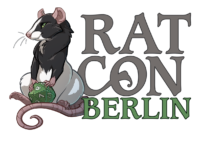 RatCon Berlin