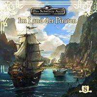 Im Land der Piraten