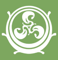 Bahalyr Symbol
